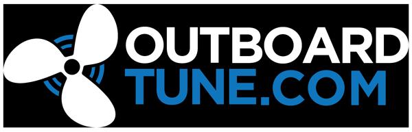 Outboard Tune